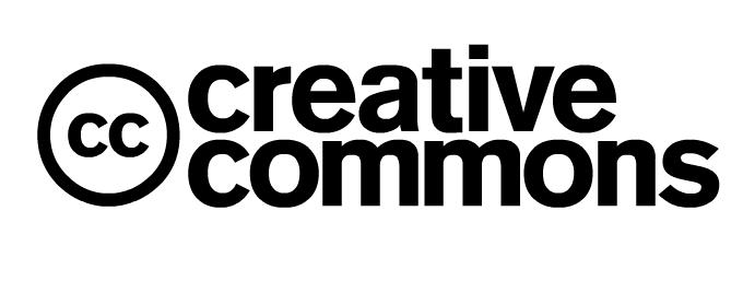 Logo de Creative Commons