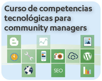 banner-Competencias-Tec-Community-Managers2