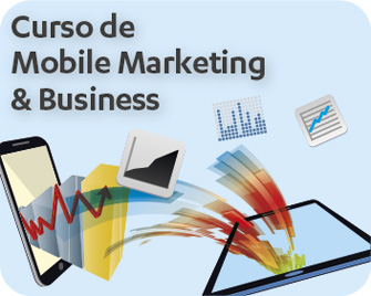 banner-mobile-mk-and-business2